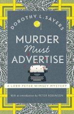 murder must advertise