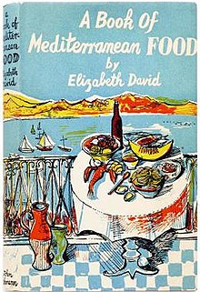 220px-A_Book_of_Mediterranean_Food_cover